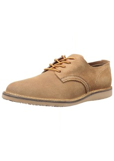 Red Wing Heritage Men's Weekender Oxford
