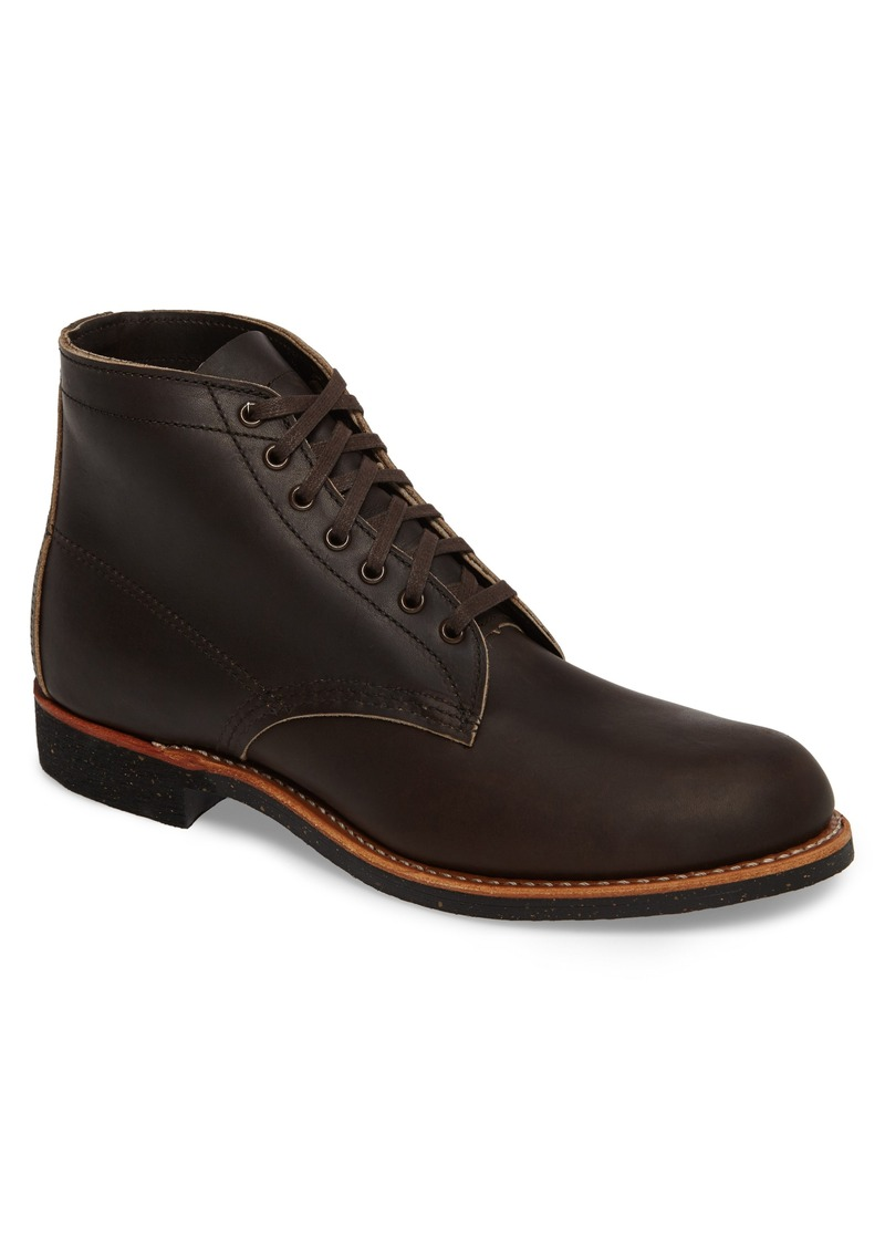 Red Wing Merchant Boot (Men)