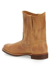 Red Wing 'Pecos' Pull-On Boot (Men)