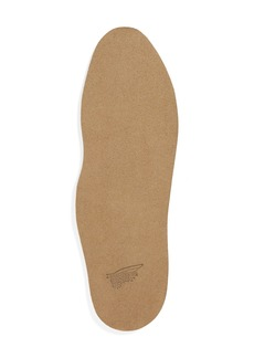 Red Wing 'Shaped Comfort' Insoles (Men)