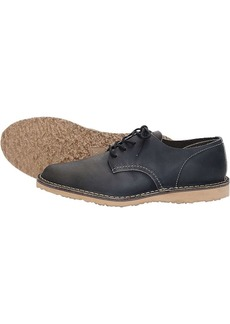Red Wing Shoes Red Wing Heritage Men's 3301 Weekender Oxford Shoe