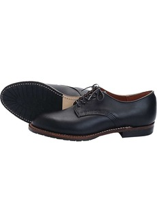 Red Wing Shoes Red Wing Heritage Men's 9047 Beckman Oxford Shoe