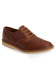 Red Wing Oxford (Men)