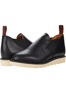 Red Wing Romeo