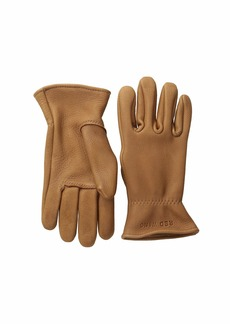 Red Wing Unlined Gloves