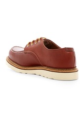 Red Wing Work Leather Derby - Factory Second
