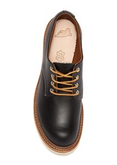 Red Wing Work Oxford - Factory Second