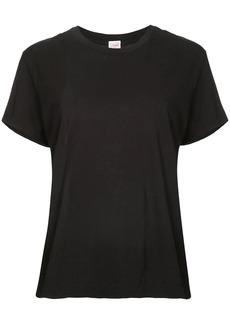 Re/Done x Hanes Girlfriend T-shirt