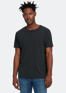 Re/Done Long Modern T-Shirt - M - Also in: L, S, XL