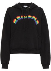 Redone rainbow hooded sweatshirt abv3af90ce8 a