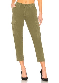 RE/DONE Cargo Pant