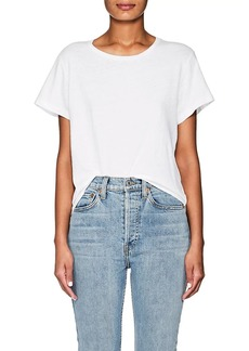 RE/DONE Women's Classic Tee