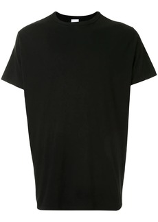 Re/Done round-neck T-shirt