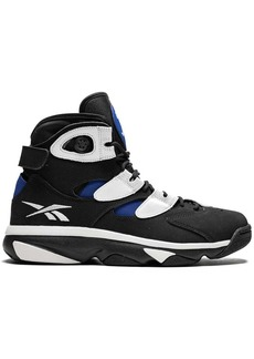Reebok Shaq Attaq 4 sneakers