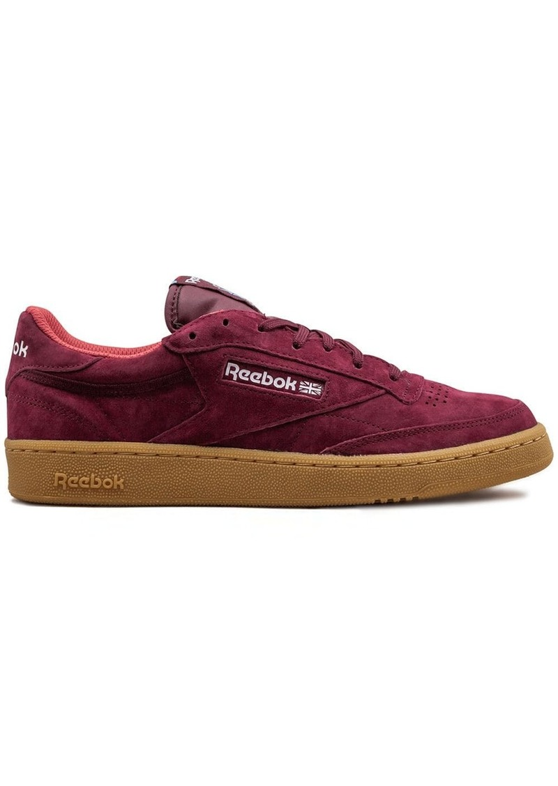 Reebok Club C 85 Indoor sneakers