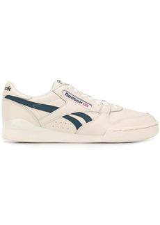 Reebok 1 Pro sneakers