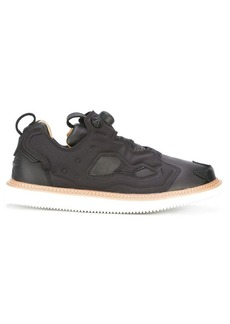 Reebok 58 Bright ST Fury sneakers