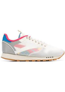 Reebok 80's Classic trainers