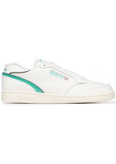 Reebok ACT 300 sneaker