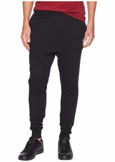 Reebok Activchill French Terry Pants