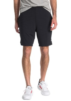 Reebok Activchill Workout Shorts