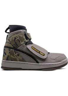 Reebok Alien Storm Bug Stomper sneakers
