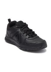 Reebok Almotio 4.0 Leather Sneaker (Toddler, Little Kid, & Big Kid)