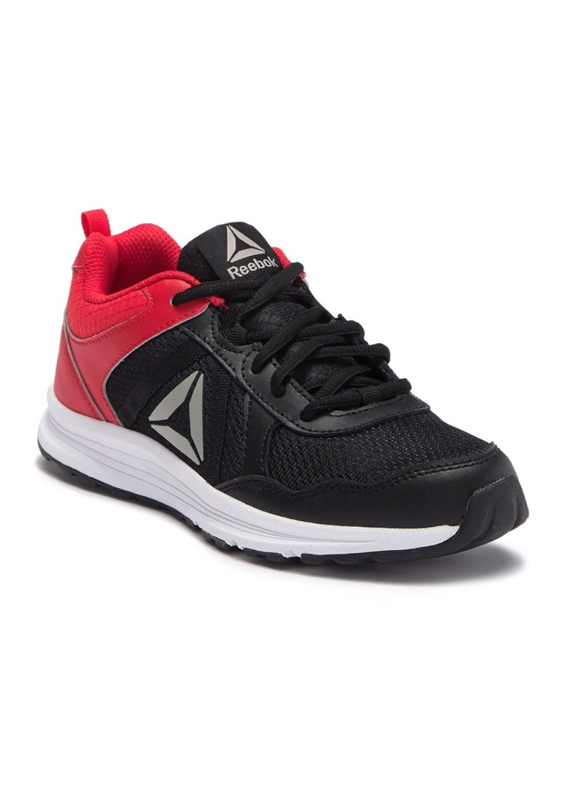 Reebok Almotio Sneaker (Toddler, Little Kid, & Big Kid)