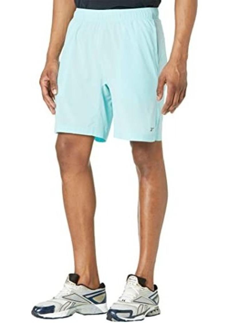 Reebok Austin Shorts