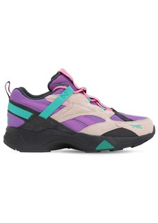 Reebok Aztrek 96 Adventure Sneakers