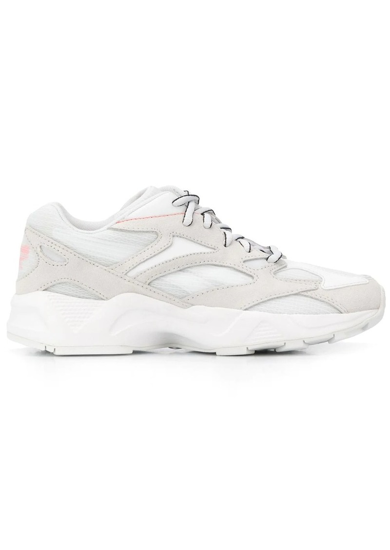 Reebok Aztrek 96 low-top sneakers