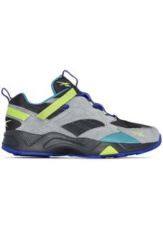 Reebok Aztrek 96 Trail sneakers
