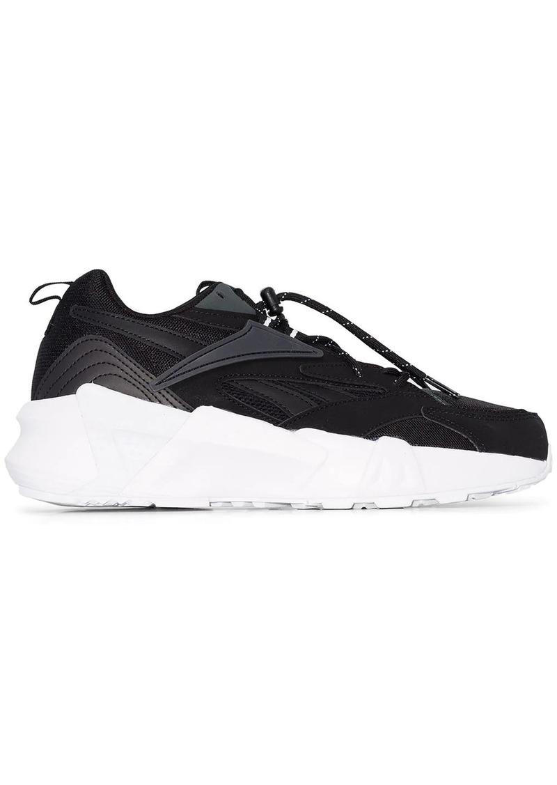 Reebok Aztrek chunky sneakers