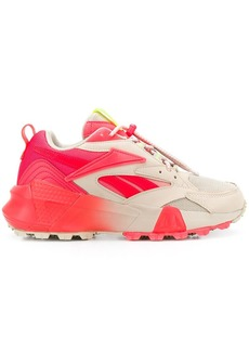 Reebok Aztrek Double Mix sneakers