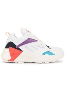 Reebok Aztrek Double Nu Pops sneakers