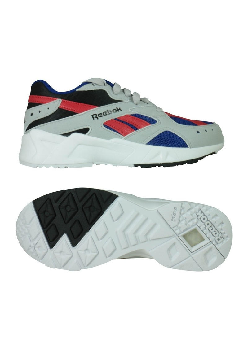 Reebok Aztrek Sneaker (Big Kid)