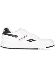 Reebok BB 4000 low-top sneakers
