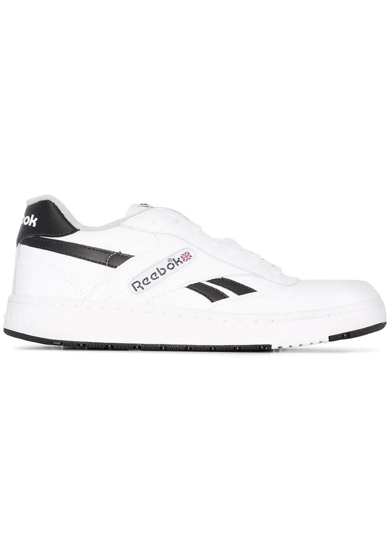 Reebok BB 4000 low-top sneakers
