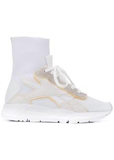 Reebok Bolton sock sneakers