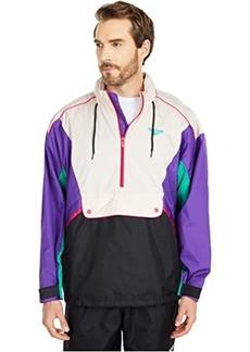 Reebok CL F Trail Jacket