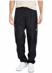 Reebok CL F Trail Pants