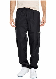 Reebok CL F Trail Pants