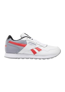 Reebok CL Harman Run LT Sneaker