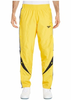 Reebok CL V Pants