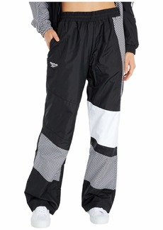 Reebok CL V Track Pants
