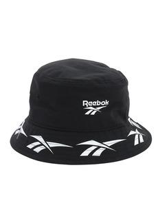Reebok Cl Vector Bucket Hat