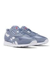 Reebok Classic Active Sneaker