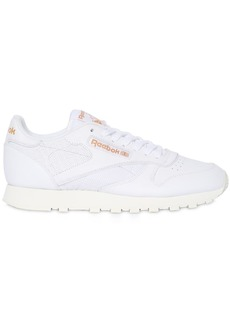Reebok Classic Alr Leather Sneakers