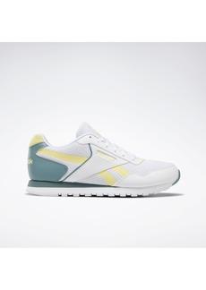 Reebok Classic Harman Running Sneaker