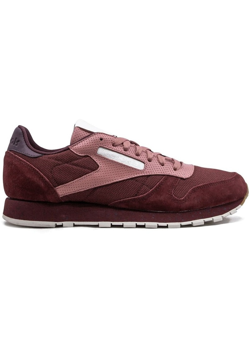 Reebok Classic Leather SM sneakers